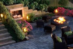 stone-and-brick-patio-design